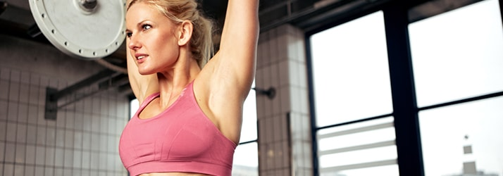 Is exercise always good for you from a Eureka Chiropractor