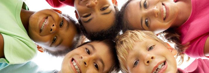 How to Improve Your Child's Behavior and Focus from a Eureka Chiropractor